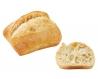 Petit pain carré nature Essentiel
