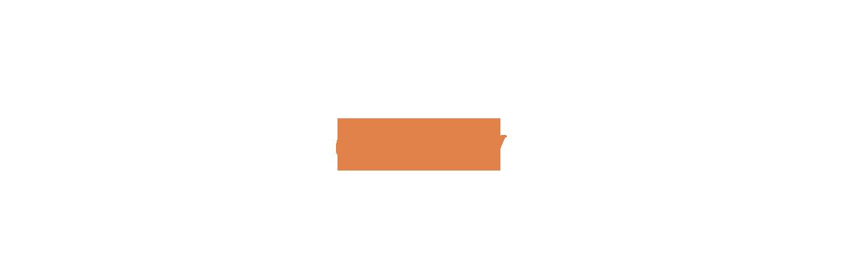 bando_gabarit_2017_title