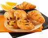 Assortiment mini viennoiseries
