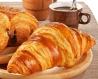 """Croissant prépoussé """"Eclat du terroir"""""""