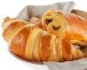 """Croissant """"Gourmet"""""""