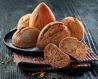 Petits pains gourmands multicéréales