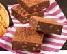 Brownies noix de pécan