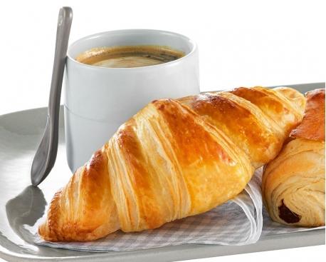 """Croissant """"Gamme Alliance"""""""
