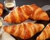"Croissant ""Reflets"" de Gelfin'or"