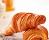 """Croissant """"irrésistible"""""""